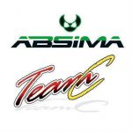 Absima Competition On Road 1:10