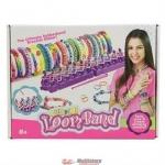 Spielwaren / Toys