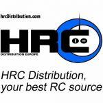 RC Modellbau Ersatzteile / Tunigteile