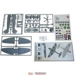Modellbau ohne RC Funktion