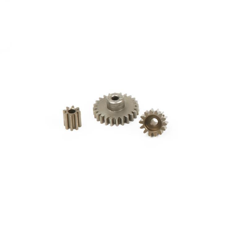 Robitronic Kupplungsglocke 1-Gang 16Z R30120