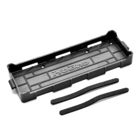 Hobao Battery Tray (DC series) / H230029