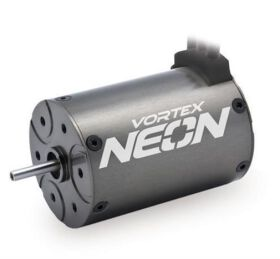 Team Orion Neon 17 BL Motor / ORI28183