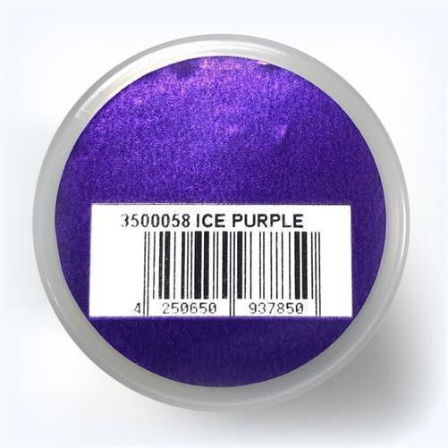 Absima Paintz Polycarbonat Spray CANDY ICE PURPLE 150ml / 3500058