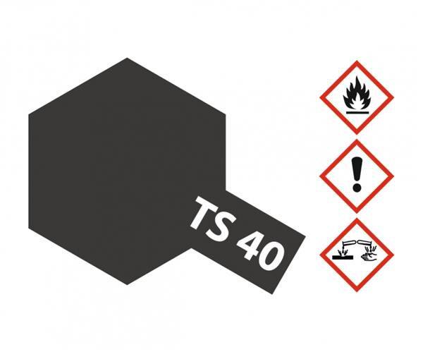 Tamiya LKW 1:14 Dachspoiler für US-Trucks 300056504
